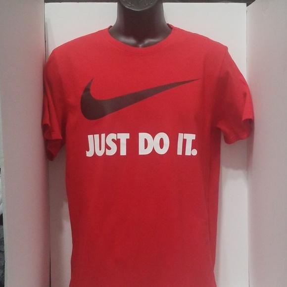 Nike Other - Nike T-Shirt